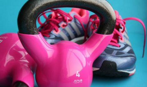 Fit Brides Personal Training