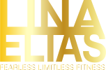 Best Female Personal Trainer| Corporate Wellness Trainer Dublin